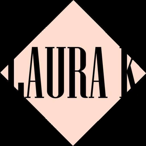 LauraK